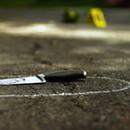 Двајца повредени со остар предмет во тепачки во Тетово и во Скопје