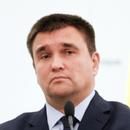 Шефот на украинската дипломатија поднесе оставка