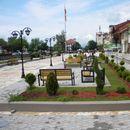 Кривична за поранешниот градоначалник на Пехчево