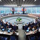 На Русија и е вратено правото на глас во Советот на Европа