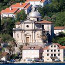 Србија и Црна Гора спротивставени околу законот за слобода на вероисповед