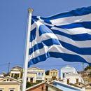 Газди во Грција барале од вработените да им ја дадат помошта од државата