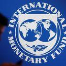 ММФ наесен со нова регионална канцеларија за Северна Македонија, Албанија, Косово и Црна Гора