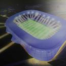 Косово со нов национален стадион