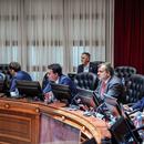 Започнува имплементацијата на NICS системот за менаџирање кризи на НАТО