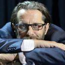 "Џамбазов и Михајловски глумат заедно: Започнува снимањето на новиот домашен филм ""Те dua, Жими мене"""