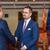 Анѓушев: ЕБОР е значаен финансиски партнер на земјата, продолжуваме со реализација на заеднички проекти