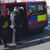 Во Британија откриени четворица Албанци шверцувани во кутии во багажник на комбе