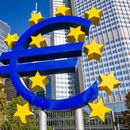 Хрватска и Бугарија влегуваат во чекалницата на еврозоната