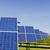 Владата го задолжи ЕСМ да изработи студија за изградба на фотонапонска електрана во Штип