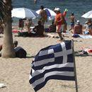 Земјотрес во Грција, почувствуван и во Северна Македонија