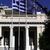Грчко МНР:  ЕУ да соработува за европската перспектива на Западен Балкан