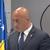 Харадинај ги извести за оставката парламентарните партии, но не и Српската листа