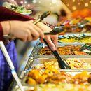 Ограничувањата на извозот може да предизвикаат недостиг на храна во светот