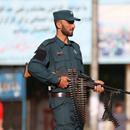 Најмалку 18 загинати и над 50 ранети во самоубиствен напад во Кабул
