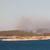 Голем пожар на островот Паг, евакуирани 10.000 луѓе