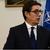 Пендаровски: Членството во НАТО клучен стратешки пробив