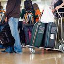 Од Западен Балкан лани во земјите од ЕУ заминале 228.000 лица