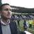 Лампард: Со нетрпение чекам да дебитирам како тренер во Лигата на шампионите
