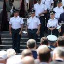 Годинава сите политичари ќе го слават Илинден во Крушево