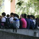 Град Скопје стипендира 25 средношколци со попречености