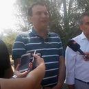 Сугарески: Во моментов се работи на преку 550 километри патна мрежа низ државата