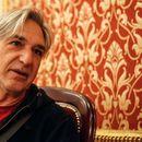 Јордан Симонов, актер: Насилството сè уште го владее човечкиот дух