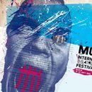 """Грчката претстава """"Чист град"""" го затвора MOT"""