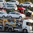 Се анализираат можностите за субвенции при купување нови возила