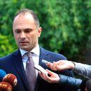 Филипче: Со укинувањето на квотите за лекови на рецепт решаваме децениски проблем
