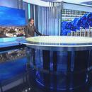 "Ѓоша: Северна Македонија да не биде ""казнета"" поради Албанија"