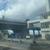 (ВИДЕО) Драма во Киев: Вооружен човек се заканува дека ќе разнесе мост