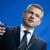 Пелегрини останува премиер на Словачка