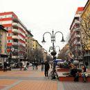 Бугарин обвинет за шпионажа за Русија