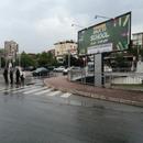 Доставени три кандидатури за градоначалник на Штип, рокот истекува утревечер