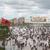 ЕУ ќе и даде на Албанија 14,5 милони евра за пописот во 2020 година