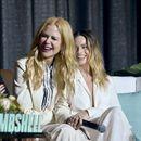 """Затворена проекција на """"Бомбшел"""" : Никол, Шарлиз и Марго се кралици на стилот"""