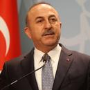 Чавушоглу: Турција ќе возврати доколку САД воведат санкции