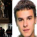 Убиецот на Мартин се предал сам, се криел и во Србија