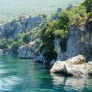 УНЕСКО препорача подрачјето околу Охридско да се отстрани од Списокот на светско наследство