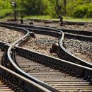 Бочварски: Ја унапредуваме регионалната поврзаност во инфраструктурата