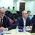 "За утре закажаната судска расправа за ""ТНТ"", одложена за 4 ноември"