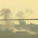Турски авиони почнаа да ги бомбардираат курдските милиции во Сирија