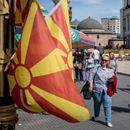 Тоа што го направи Северна Македонија е за секоја почит