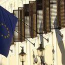 Хрватите и Бугарите се најнезадоволните граѓани во ЕУ