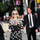 Мерил Стрип прв пат на Мет гала 2020: Времето и модата за 150-годишнината