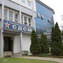 """СДСМ го прашува ВМРО-ДПМНЕ каде се """"компјутерите за секое дете"""" место да критикуваат за онлајн наставата"""