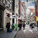 """Пад на економијата на Холандија од досега """"невидени"""" 8,5 отсто"""