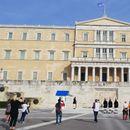 Нови 339 случаи на Ковид-19 во Грција, дополнителни мерки во поширокиот регион на Атина