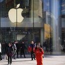 """""""Епл"""" откри израелски софтвер опасен за кој било """"Ајфон"""""""
